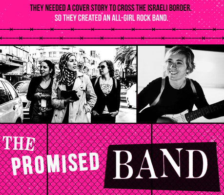 """It´s nice to ignore the situation but the situation won´t ignore you.""- Viki, The Promised Band"
